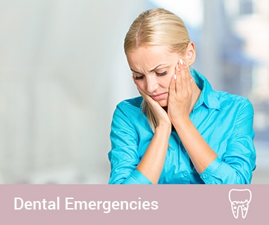 emergency dentist coomera