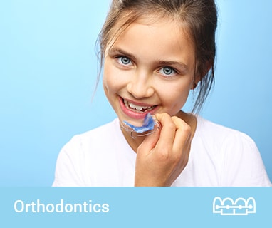 Orthodontics coomera