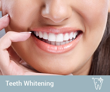 teeth whitening coomera
