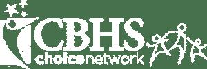 CBHS dentist