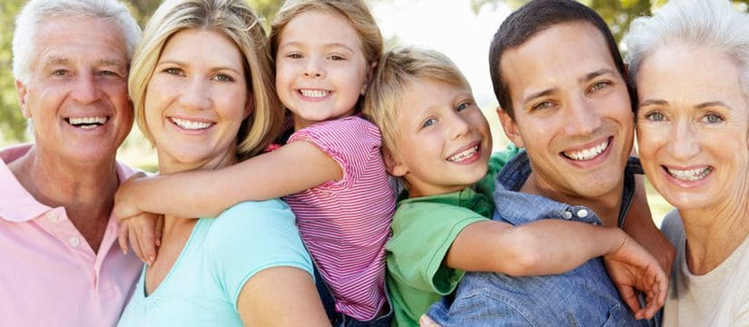 Oral Health and Developmental Disabilities