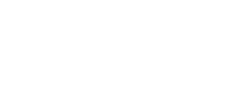 dental insurance Westfund