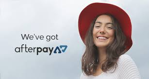 afterpay dentist corona virus